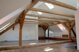 (Prodej, byt 4+kk, 218 m2, Praha, Malá Strana), foto 2/23