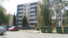 Flat 3+1 for rent, 85 m2, Karviná, Havířov, Ladova