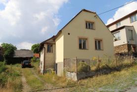 Cottage, Plzeň-jih, Kasejovice