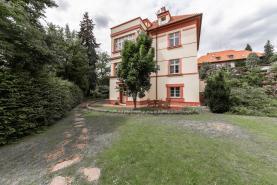 House for rent, Praha 5, Praha