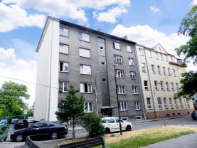 Prodej, byt 2+1, Ostrava, ul. Kochanova