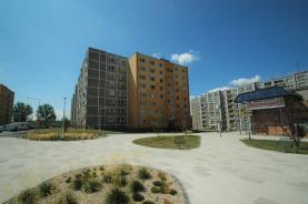 Prodej, byt 3+1, 76 m2, Sokolov, ul. Spartakiádní