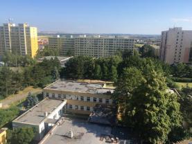 Prodej, byt 2+kk, DV, 42 m², Praha, ul. Zdiměřická