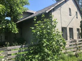 House for rent, Bruntál, Bohušov