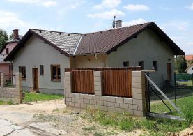 Prodej, rodinný dům, 165 m², Zákupy