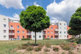 Prodej, byt 2+kk, 56 m², Holice, ul. Ottmarova
