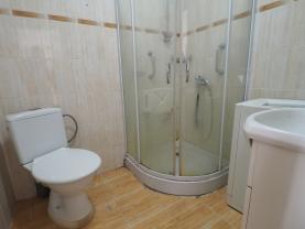 (Prodej, rodinný dům 4+1, 150 m2, Petřvald, ul. Ostravská), foto 4/8