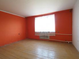 (Prodej, rodinný dům 4+1, 150 m2, Petřvald, ul. Ostravská), foto 3/8