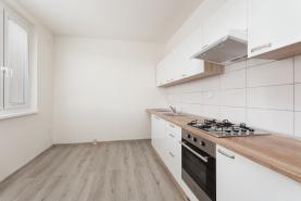 Prodej, byt 3+1, 69 m², Jeseník, ul. Dukelská