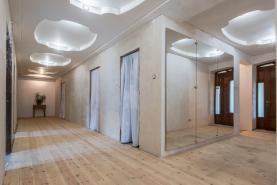 Prodej, rodinný dům, 2029 m², Čestín (Prodej, rodinný dům, 2029 m², Čestín, okr.Benešov), foto 4/22