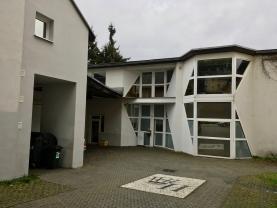 Retail premises for rent, Jablonec nad Nisou, Smržovka