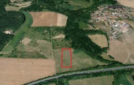 Prodej, orná půda, 6.704 m2, Poděbrady