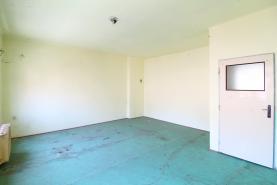 (Prodej, nájemní dům, 392 m², Kdyně, ul. Komenského), foto 2/20