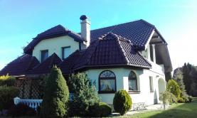 House, Nový Jičín, Šenov u Nového Jičína