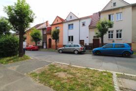 House for rent, Plzeň-město, Plzeň