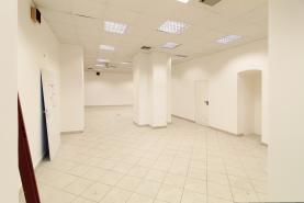 (Pronájem, obchod a služby, 245 m², Plzeň, ul. Goethova), foto 3/11