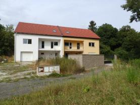Prodej, rodinný dům, 5+kk, Týnec nad Labem