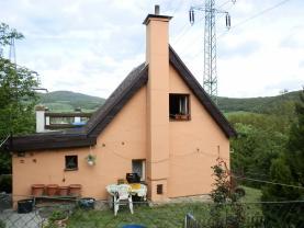 Hut, Litoměřice, Prackovice nad Labem