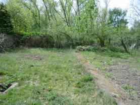 Zahrada (Prodej, zahrada, 333 m2, Litvínov, ul. Lomská), foto 4/8