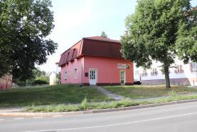 Prodej, rodinný dům, 173 m², Horní Slavkov, ul. Dlouhá