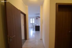 (Prodej, byt 2+kk, 78 m², Plzeň, ul. Žitná), foto 3/9