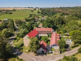 Prodej, rodinný dům, Ronov nad Doubravou - Mladotice