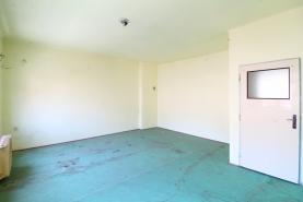 (Prodej, rodinný dům, 392 m², Kdyně, ul. Komenského), foto 2/20
