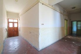 (Prodej, rodinný dům, 392 m², Kdyně, ul. Komenského), foto 3/20