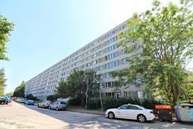 Prodej, byt 3+1, 55 m², Praha, ul. Sládkovičova