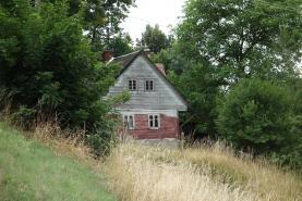 Prodej, chata, 142 m2, Hlavice - Liberec