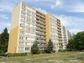 Pronájem, byt 2+1, 69 m², Mladá Boleslav, ul. Pezinská