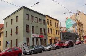 Prodej, obchod a služby, Praha 10, ul. Francouzská
