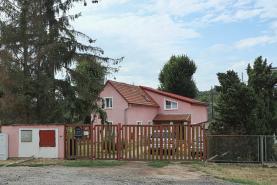 (Prodej, rodinný dům, 146 m², Staňkovice, ul. Postoloprtská), foto 2/22