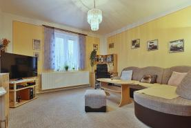(Prodej, rodinný dům, 146 m², Staňkovice, ul. Postoloprtská), foto 3/22