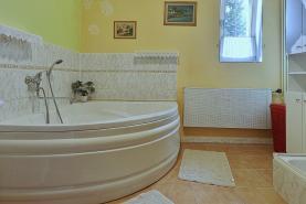 (Prodej, rodinný dům, 146 m², Staňkovice, ul. Postoloprtská), foto 4/22