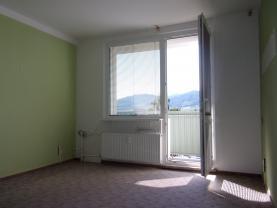 (Prodej, byt 2+1, 59 m², ul. 1. máje, Velké Losiny), foto 4/25