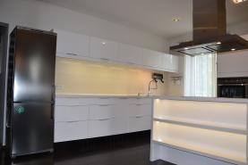 Prodej, byt 3+1, 93 m², Hronov, ul. Dvorská