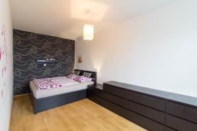 (Prodej, byt 2+kk, 51 m2, Praha - Dolní Měcholupy), foto 3/12