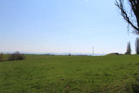 (Prodej, trvalý travní porost, 1714 m², Josefov), foto 4/15