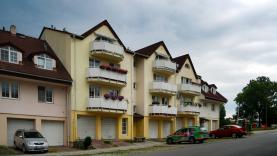 Prodej, byt 4+kk, 86 m², Veselí nad Lužnicí, ul. Podhájek