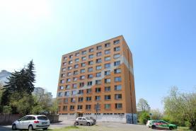 Prodej, byt 1+kk, 19 m2, Praha - Hostivař