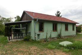 Prodej, chata, Sudoměřice u Bechyně