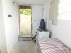 (Prodej, chata, 1+1, 43 m2, Odrava), foto 4/18