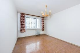 (Prodej, byt 2+1, 63 m², Ústí nad Labem, ul. Glennova), foto 4/18