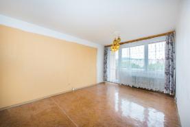 (Prodej, byt 2+1, 63 m², Ústí nad Labem, ul. Glennova), foto 3/18