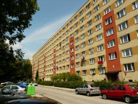 Prodej, byt 3+1, 74 m², Karviná, ul. Divišova