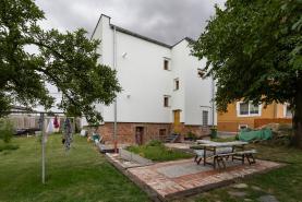 Prodej, rodinný dům, 139 m², Ostrava - Poruba, ul. Vřesinská