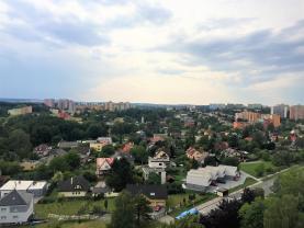 Prodej, byt 2+1, 58 m², Ostrava, ul. Svojsíkova