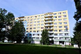 Prodej, byt 3+1, OV, 65 m², České Budějovice, ul. Plzeňská