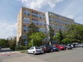 Prodej, byt 2+kk, Mladá Boleslav, ul. Havlíčkova